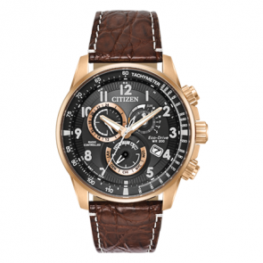 Citizen Eco Drive - AT4133-09E