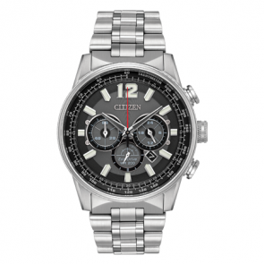 Citizen Eco Drive - CA4370-52E