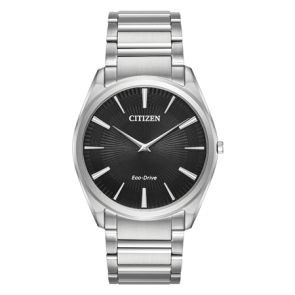 Citizen Eco Drive - AR3070-55E