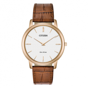Citizen Eco Drive - AR1133-15A