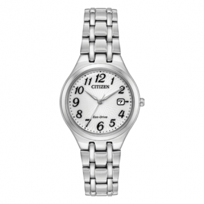 Citizen Eco Drive - EW2480-59A