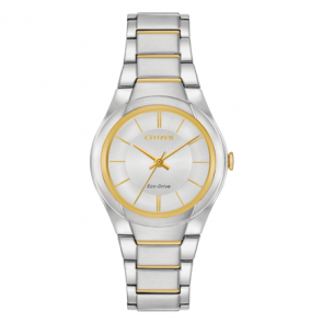 Citizen Eco Drive - FE2094-51A