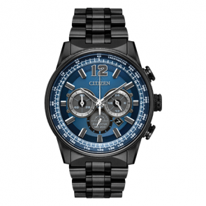 Citizen Eco Drive - CA4375-59L