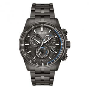 Citizen Eco Drive - AT4127-52H