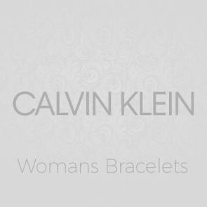 Calvin Klein Woman's Bracelets