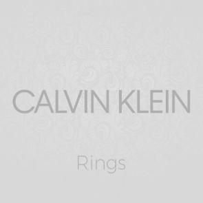 Calvin Klein Rings