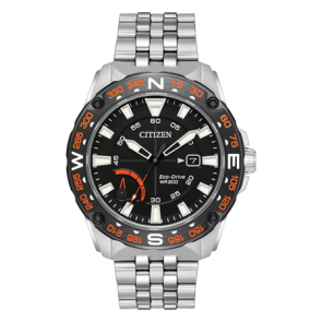 Citizen Eco Drive - AW7048-51E