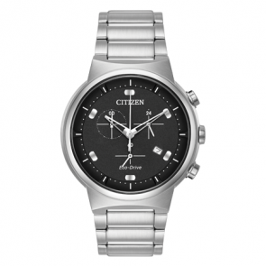 Citizen Eco Drive - AT2400-81E