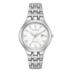 Citizen Eco Drive - EW2490-55A
