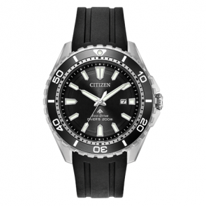 Citizen Eco Drive - BN0190-07E