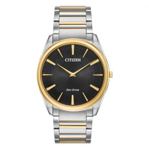 Citizen Eco Drive - AR3074=54E