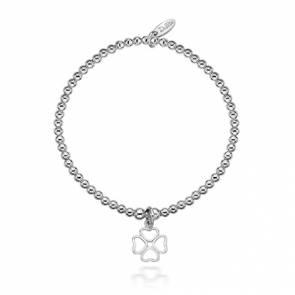Dollie Kylie Clover Bracelet - B0008