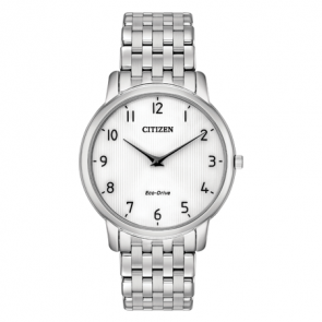 Citizen Eco Drive - AR1130-81A
