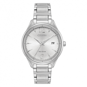 Citizen Eco Drive - FE6100-59A