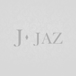 J.JAZ