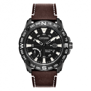Citizen Eco Drive - AW704509E