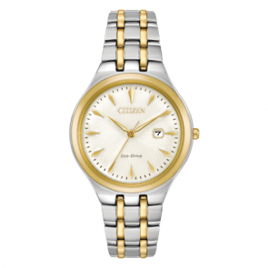 Citizen Eco Drive - EW2494-54A