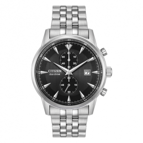 Citizen Eco Drive - CA7000-55E