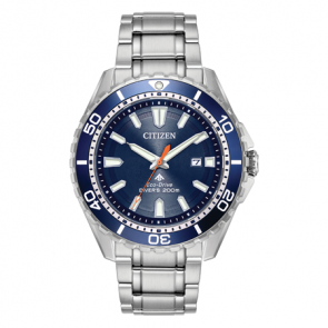 Citizen Eco Drive - BN0191-55L