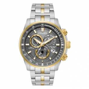 Citizen Eco Drive - AT4124-51H