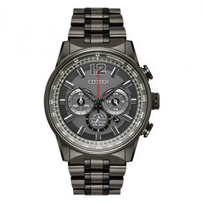 Citizen Eco Drive - CA4377-53H