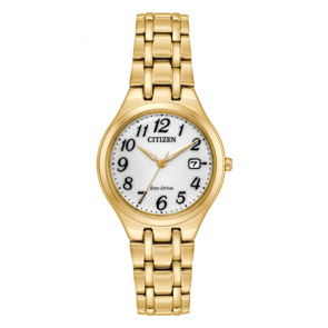 Citizen Eco Drive - EW2482-53A