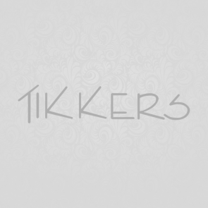 Tikkers