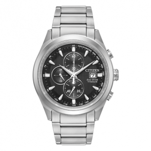 Citizen Eco Drive - CA0650-58E