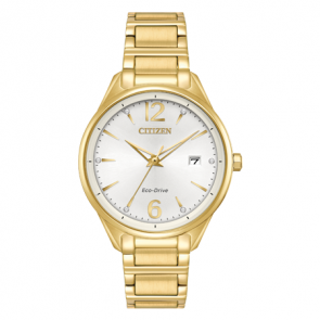 Citizen Eco Drive - FE6102-53A