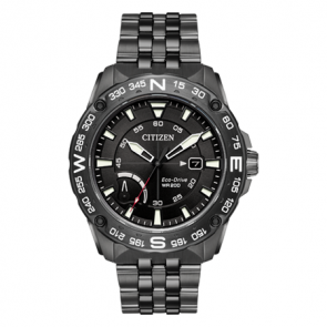 Citizen Eco Drive - AW7047-54H