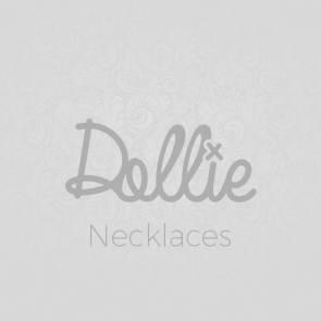 Dollie - Necklaces