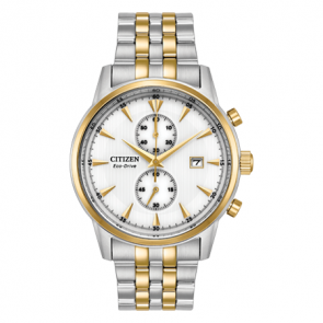 Citizen Eco Drive - CA7004-54A