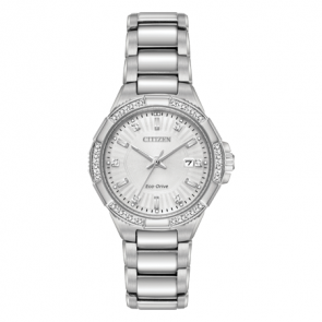 Citizen Eco Drive - EW2460-56A