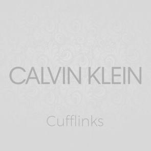 Calvin Klein Men's Cufflinks