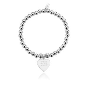 Dollie Dreamer Bracelet - B0006