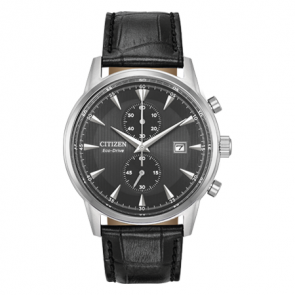 Citizen Eco Drive - CA7000-04H