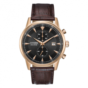 Citizen Eco Drive - CA7003-06E